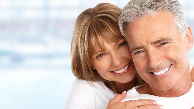 7 мита за зъбните импланти