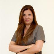 Marina Handjieva