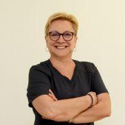 Dr. Elena Kostova