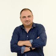 Georgi Milev